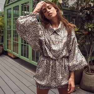 H&M Conscious Exclusive Premium Quality Dress